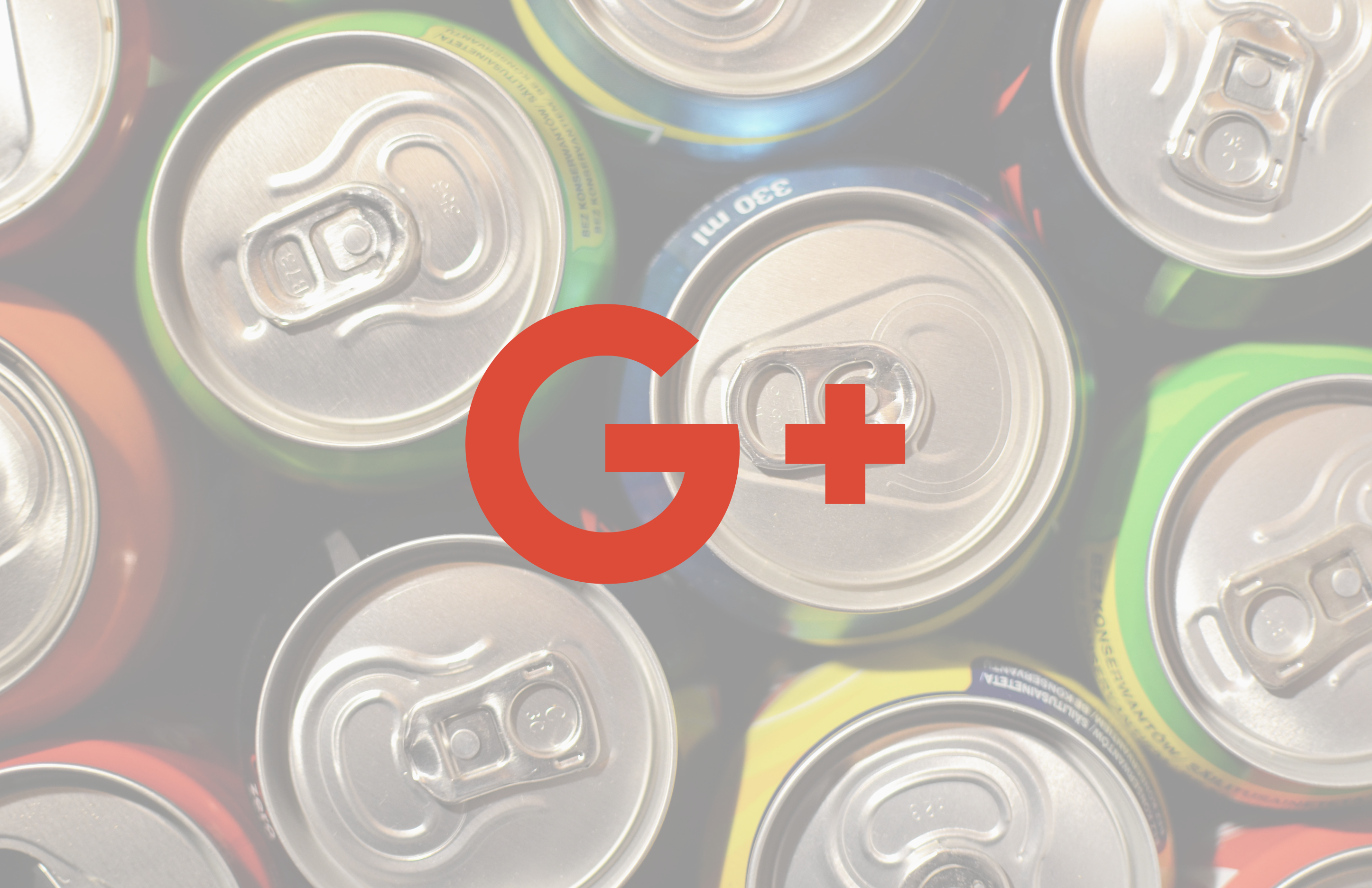 Google Plus Drankenshop-Aalst-Drinks