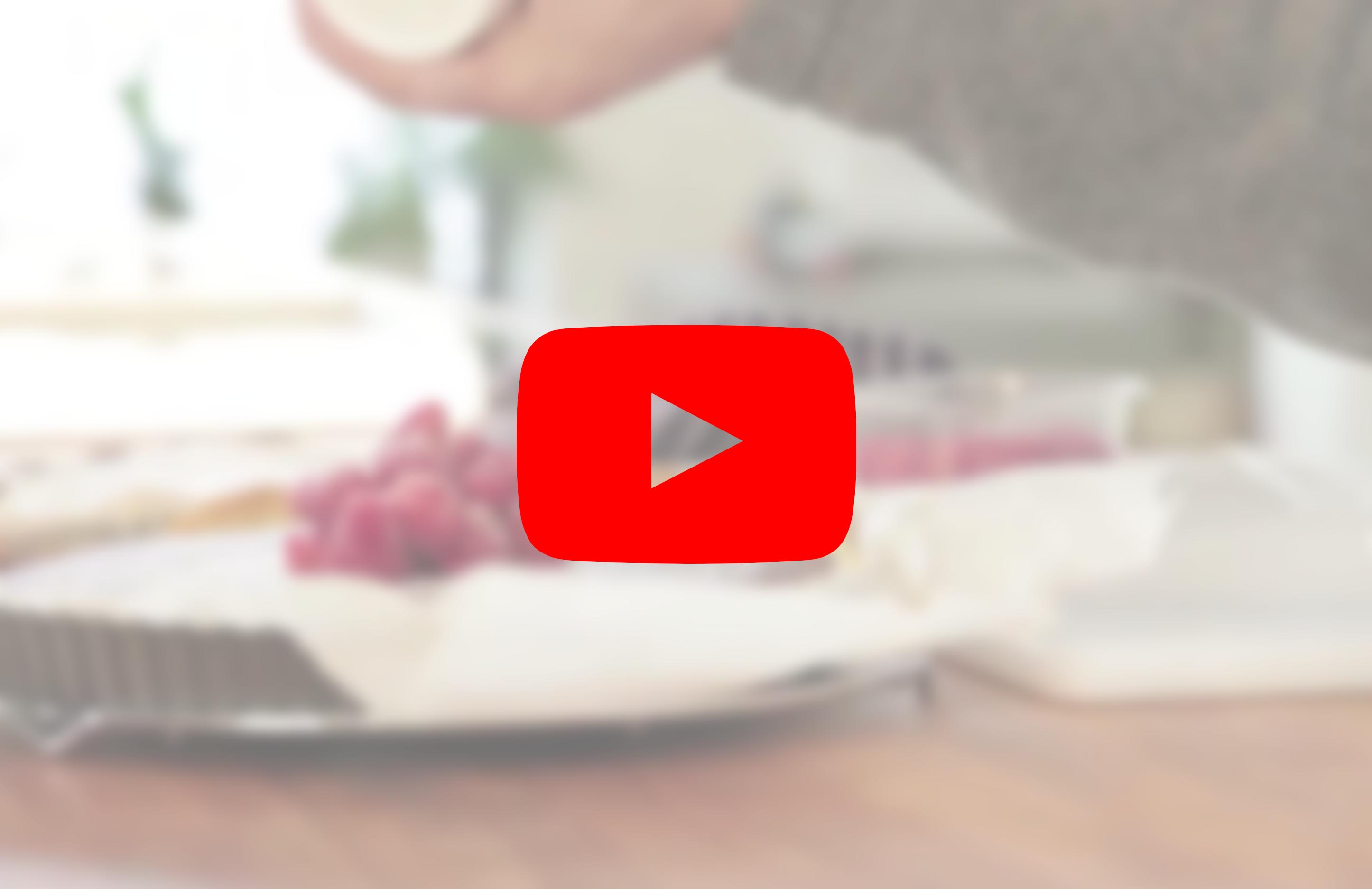 YouTube Proxy-Delhaize-Denderleeuw