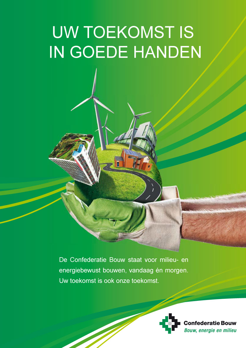 advertentie supermarkt Marcel Segers en Zoon